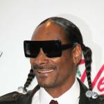Snoop Dogg slavi 40. rođendan s bakom