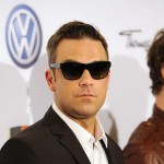 Take That otkazali prvi koncert zbog Robbieja Williamsa