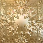 Givenchy dizajnirao omot za Jay-Zja i Kanye Westa
