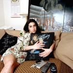 Objavljena poslednja fotografija Amy Winehouse