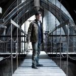 Tuck Vision vam poklanja karte za premijeru Harija Potera!