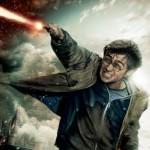 Poslednji nastavak Harryja Pottera mogao bi da zaradi milijardu dolara