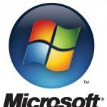 Microsoft se izvinjava zbog pokušaja da zaradi na smrti Amy Winehouse