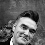 Morrissey zabranio posetiocima da unose meso na koncert