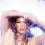"""Jennifer Lopez nakon razvoda: """"Trudila sam, ali jednostavno nije išlo"""""""
