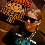 Desetogodišnja hakerka otkrila kako da prevari onlajn igre