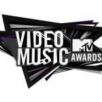MTV VMA: zvezde odale počast Amy Winehouse, Katy Perry ima najbolji video godine