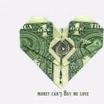 Najbogatiji tinejdžeri: zarađuje li Justin Bieber više od Miley Cyrus?