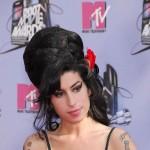 Kuća preminule Amy Winehouse postaje centar za odvikavanje od droge