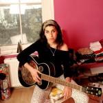 Amy Winehouse ima najprodavaniji album 21. veka