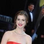 """Anne Hathaway: """"Dečko mi je poremetio planove, zaljubila sam se do ušiju"""""""