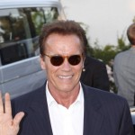 Bivša supruga platila Schwarzeneggeru rođendansku večeru