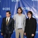 """Ashton Kutcher će u """"Dva i po muškarca"""" glumiti internet bogataša"""