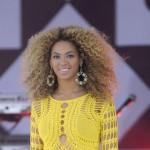 Beyonce rasprodala koncert za samo 22 sekunde