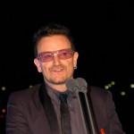 Bono Vox zaradio milijardu dolara na Facebooku