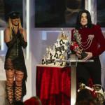 Jackson, Spears i GaGa imaju najbolje spotove u prethodne tri decenije
