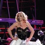Brojne zvezde pevaju u čast Britney