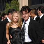 Charlie Sheen i Brooke Mueller se pomirili