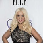 Christina Aguilera snima pesme s Eminemom i Cheryl Cole