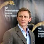I Daniel Craig veruje u vanzemaljce, nije siguran jesu li nas već posetili