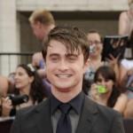 "Daniel Radcliffe nakon ""Harryja Pottera"" snimio horor"
