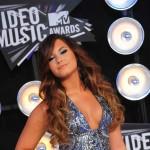 """Demi Lovato: """"Udebljala sam se, pređite preko toga"""""""