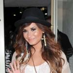 Neobična saradnja – Demi Lovato i Missy Elliott snimaju zajedničku pesmu