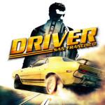 Odložena PC verzija igre Driver: San Francisco