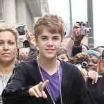 Justin Bieber izbacuje božićni album u dobrotvorne svrhe