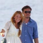 Leonardo DiCaprio tati svoje devojke kupio bojanku za 64. rođendan