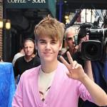 """Justin Bieber: """"Svoju decu ću odgajati u Kanadi"""""""
