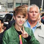 Justin Bieber stao u odbranu Jade i Willa Smitha