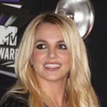 """Britney Spears: """"Tata mi je spasao život"""""""