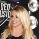 Britney Spears uverila Jasona da rade na trećem detetu