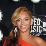 Beyonce obara rekord Twittera