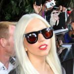 Lady GaGa opet optužena za plagiranje pesme