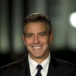 """George Clooney: """"Glumio sam u groznim filmovima"""""""