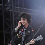 Green Day objavio pesmu u čast Amy Winehouse