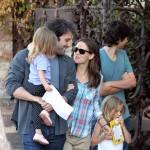 Jennifer Garner i Ben Affleck očekuju treće dete