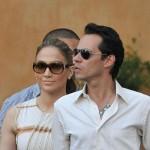 Sajentologija pravi uzrok za kraj braka Marca Anthonyija i J-Lo?