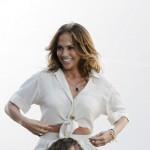 Jennifer Lopez zajahala saradnika na snimanju spota
