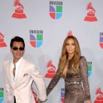 Jennifer Lopez i Marc Anthony ponovo zajedno?