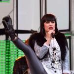 Jessie J ne želi vezu već pokušava da voli sebe