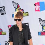 """Justin Bieber proglašen za najboljeg muzičara na """"Do Something"""" dodeli nagrada"""