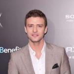 """Justin Timberlake o Amandi Seyfried: """"Očekujte da ću se zaljubiti u nju"""""""