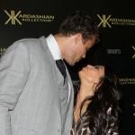 "Khloe Kardashian rekla sestri: ""Na svadbi nađi pet minuta vremena da budeš nasamo s suprugom"""