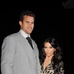 Policija zbog buke upala na svadbu Kim Kardashian