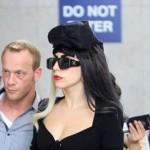Lady GaGa želi da glumi Amy Winehouse u filmu o njenom životu