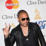 """Lenny Kravitz: """"Voleo bih da se ponovo oženim i dobijem još dece"""""""