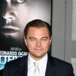 Leonardo DiCaprio najbolje plaćen glumac prošle godine